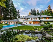 21520 SE 13th Place, Sammamish image