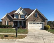 1013 Black River Drive, Zebulon image