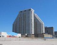 3101 Boardwalk Unit #1712-2, Atlantic City image