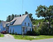 109 South Street, Littleton, New Hampshire image