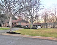 104 Streater Lane, Anderson image