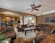 16630 N 61st Place, Scottsdale image
