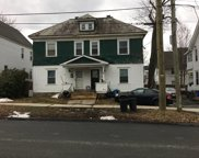 10 12 Stoddard Ave, Pittsfield image