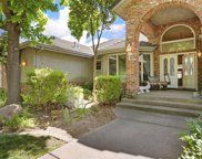 16030 North Curry Avenue, Lodi image