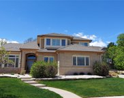 9133 Winrow Court, Highlands Ranch image