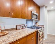1621 Hotel Circle S Unit #E119, Mission Valley image