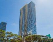 909 Kapiolani Boulevard Unit 1806, Honolulu image