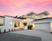 530 Harbor Gate Way, Longboat Key image