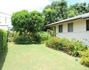 86-129 Analipo Place, Waianae image