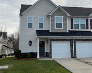2619  Silverthorn Drive, Charlotte image