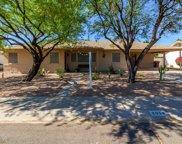 8054 E Wilshire Drive, Scottsdale image