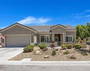 3613 Crested Cardinal Drive, North Las Vegas image