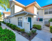 4970 Deerfield Way Unit F-203, Naples image