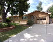 1477 South Brentwood Street, Lakewood image
