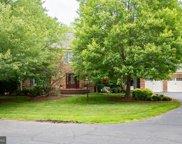 3612 South   Place Unit #7, Alexandria image