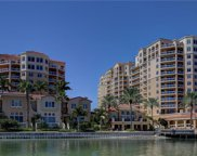 521 Mandalay Avenue Unit 305, Clearwater Beach image