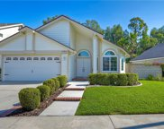 21086     BRIARWOOD Lane, Rancho Santa Margarita image