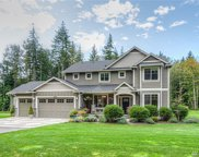 12020 79th Ave NE, Marysville image