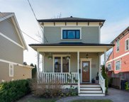 416 Third Street, New Westminster image
