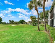 5086 Golfview Court Unit #1625, Delray Beach image