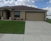 1317 Conch Key Lane, Davenport image