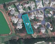 14210 Old Course Drive, Roswell image