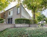 4242 Buena Vista Street Unit 11, Dallas image
