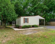 621 Blackberry Ave., Murrells Inlet image