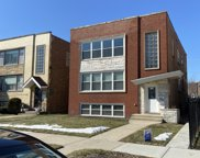 8518 S Ingleside Avenue, Chicago image
