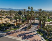 4751 S Winners Circle Unit B, Palm Springs image
