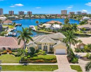 120 Lamplighter Dr, Marco Island image