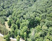4076/4080 Hickory Hollow Way, Sevierville image