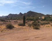1050 E Tonto Street Unit #-, Apache Junction image