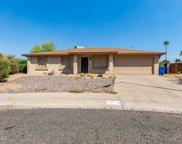 4618 E La Puente Avenue, Phoenix image