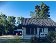 304 GOLF COURSE RD, Grand Rapids image