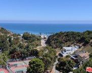 3833     Rambla Pacifico, Malibu image