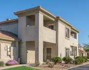 7401 W Arrowhead Clubhouse Drive Unit #2048, Glendale image