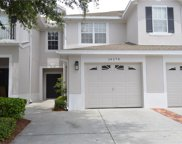 14174 Turning Leaf Drive, Orlando image