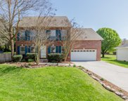 9904 Locklear Way, Knoxville image