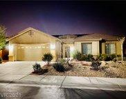 5974 Spanish Mustang Court, Las Vegas image