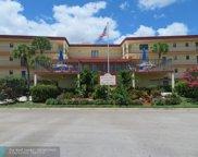 9233 Sw 8th Street Unit 322, Boca Raton image