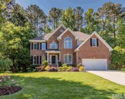 103 Spector Court, Cary image
