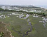 6030 Currituck Way, Bald Head Island image