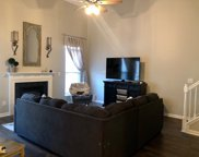 353 Normandy Cir, Nashville image