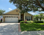 4893 Ridgemoor Circle, Palm Harbor image