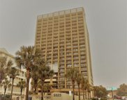 5523 N Ocean Blvd. Unit 2112, Myrtle Beach image