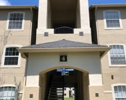 1701 THE GREENS WAY Unit 431, Jacksonville Beach image