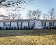 840 Nw 1251 Road, Odessa image