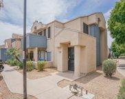 9411 N 59th Avenue Unit #230, Glendale image