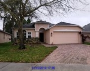 9941 Shadow Creek Drive, Orlando image